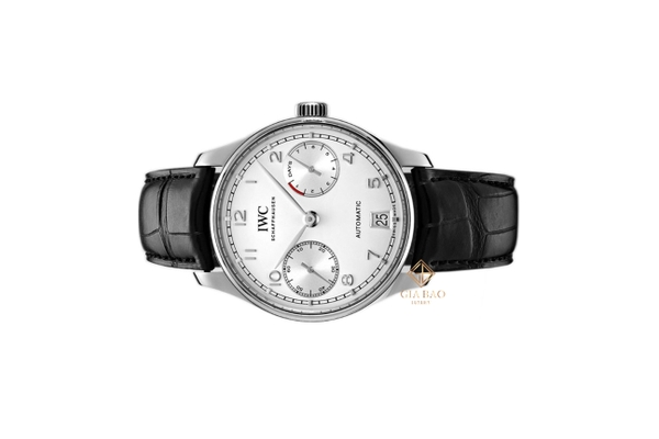 Đồng Hồ IWC Portuguese IW500712