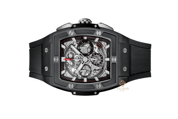 Đồng Hồ Hublot Spirit Of Big Bang 641.CI.0173.RX