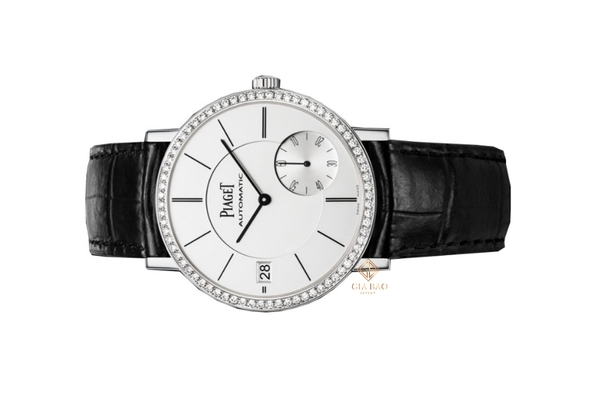 Đồng Hồ Piaget Altiplano Ultra-Thin G0A39138