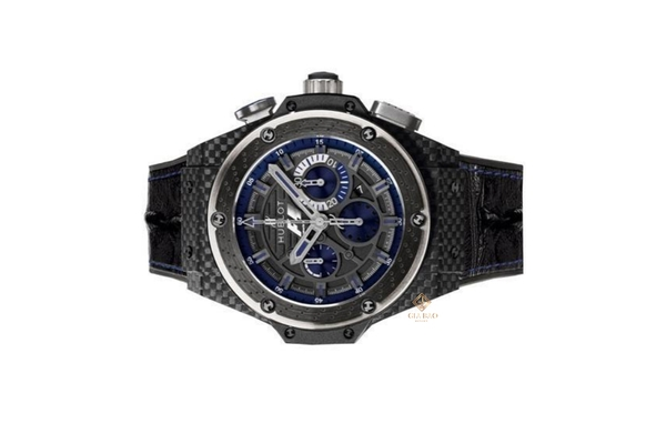 Đồng Hồ Hublot King Power Interlagos Matte 703.QM.1129.HR.FIL11