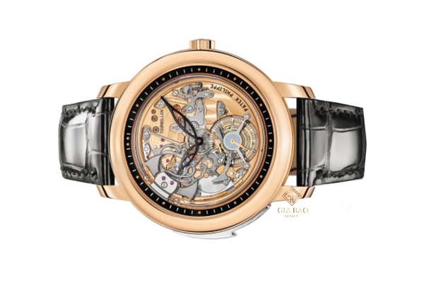 Đồng Hồ Patek Philippe Grand Complications 5303R-001