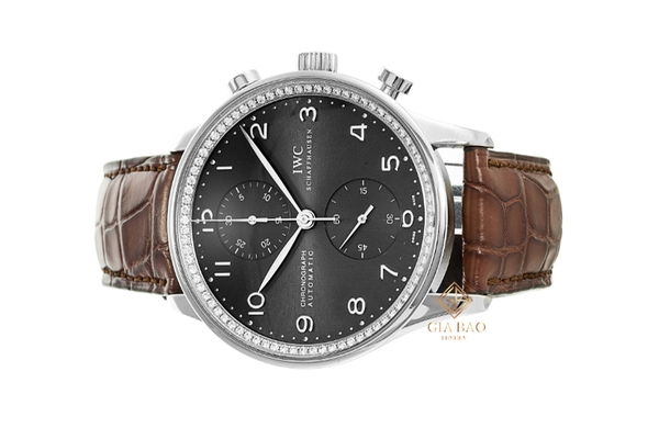 Đồng Hồ IWC Portuguese IW371473