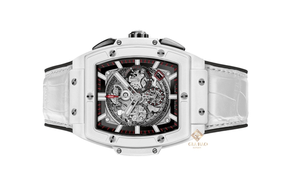 Đồng Hồ Hublot Spirit Of Big Bang 601.HX.0173.LR