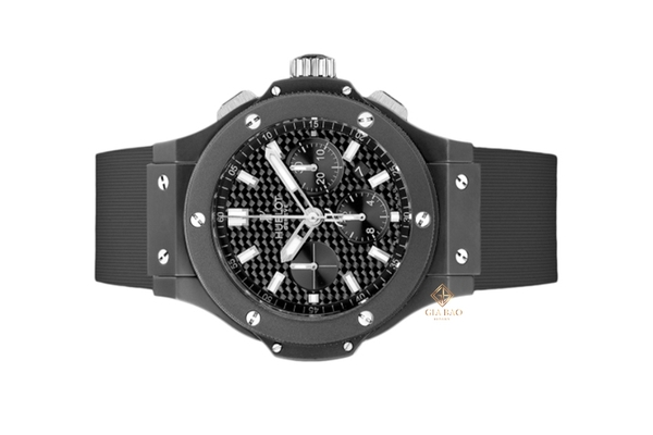 Đồng Hồ Hublot Big Bang Magic 301.CI.1770.RX