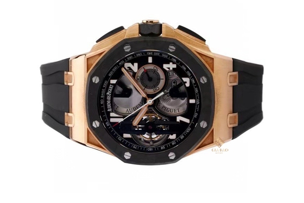 Đồng Hồ Audemars Piguet Royal Oak Offshore 26288OF.OO.D002CR.01