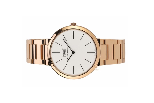 Đồng Hồ Piaget Altiplano G0A40113