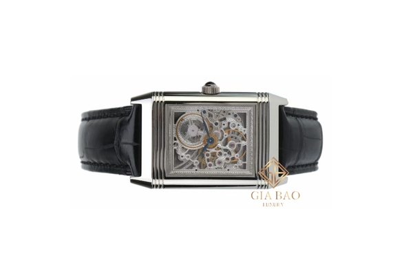 Đồng Hồ Jaeger LeCoultre Reverso Limited Edition Q2166401