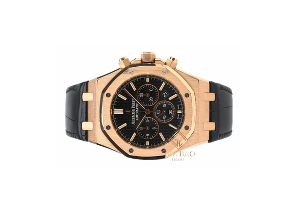 Đồng Hồ Audemars Piguet Royal Oak Chronograph 26320OR.OO.D002CR.01