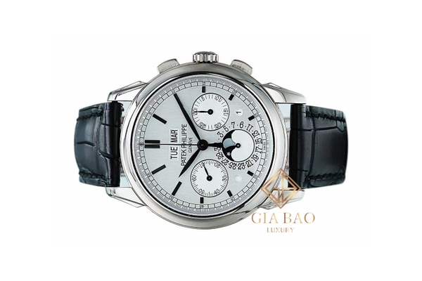 Đồng Hồ Patek Philippe Grand Complications 5270G-013
