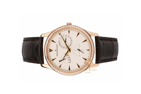 Đồng Hồ Jaeger-LeCoultre Master 1372501