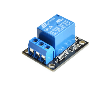 Module relay  KY019