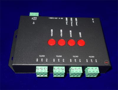 BỘ ĐIỀU KHIỂN LEDFULL T-4000