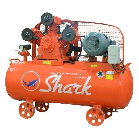 Máy Nén Khí Shark Indonesia LVPM-1075
