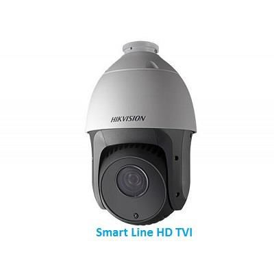 Camera Smart Line hd tvi cao cấp HIK-TV5123TI-A