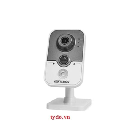 Camera Smart Line IP HIK-IP6420F-IW