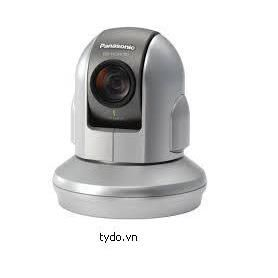 Camera IP BB-HCM580