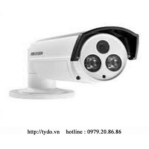 Camera hikvision DS-2CE16C2P-IT5