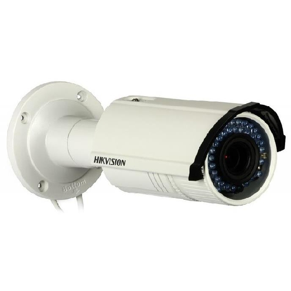 Camera ip DS-2CD2620F-I