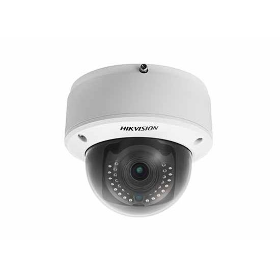 Smart IP camera  DS-2CD4135F-IZ