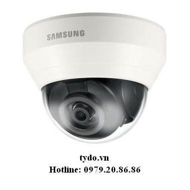 camera-ip-dome-samsung-snd-l5013