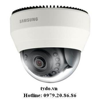 Camera IP Dome SAMSUNG SND-6011RP