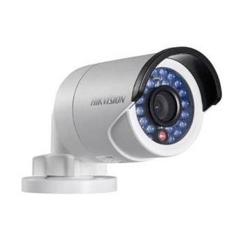 Camera IP DS-2CD2020F-I
