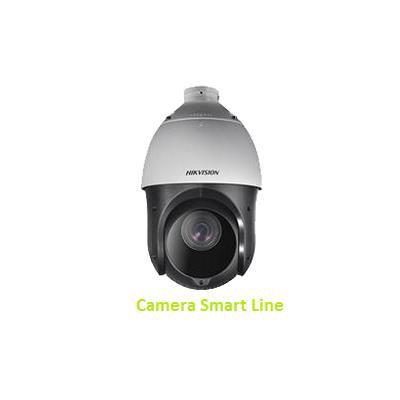 camera-smart-line-hik-tv8223ti-d