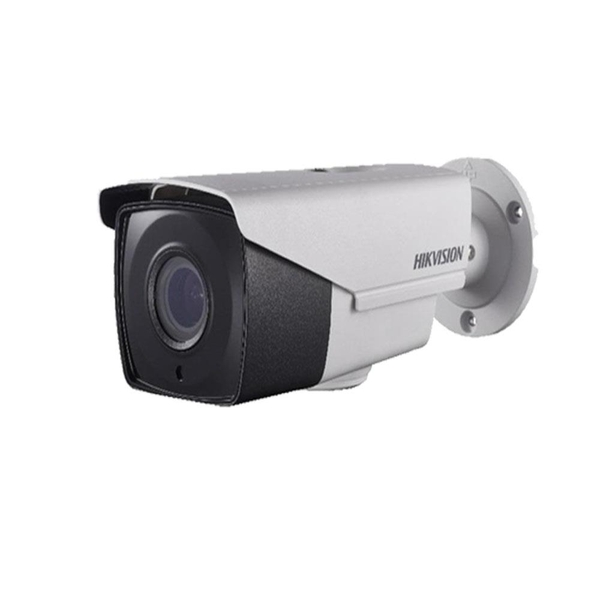 Camera Smart Line Hd Tvi HIK-16S7T-IT3Z