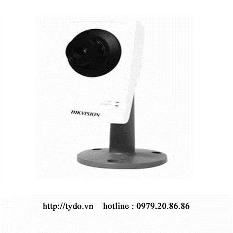 camera IP DS-2CD8153F-E