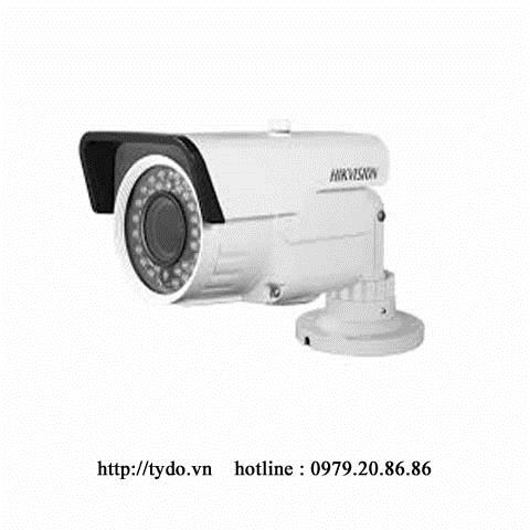 camera hikvision DS-2CE1582P-VFIR3