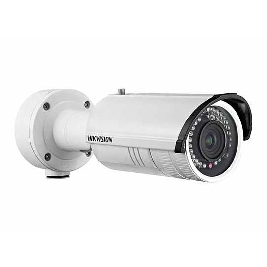 Smart IP camera DS-2CD4132FWD-I