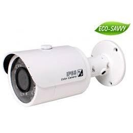 Camera IP dahua HFW4200S