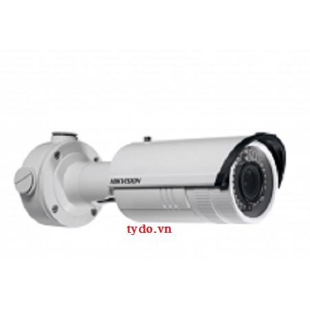 camera-smart-line-ip-hik-ip6642fwd-i