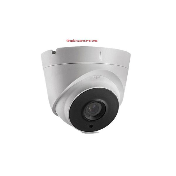 camera-hd-tvi-hikvision-ds-2ce56f7t-it3