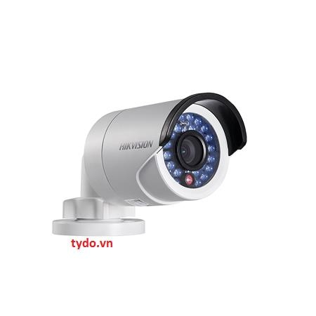 camera-smart-line-hd-tvi-hik-16c6t-irp