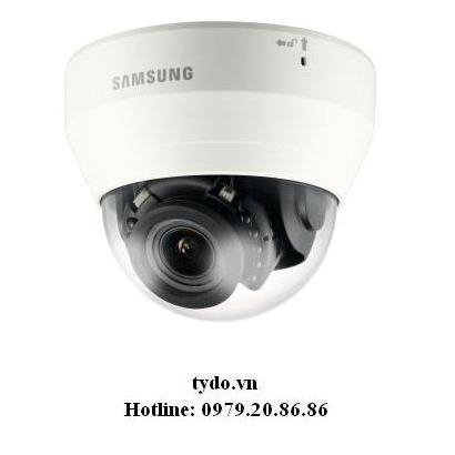 camera-ip-dome-samsung-snd-l5083r