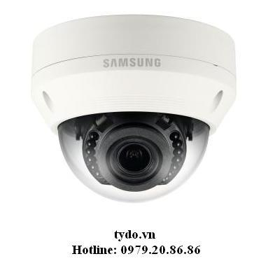 Camera IP Dome SAMSUNG SNV-L6083R