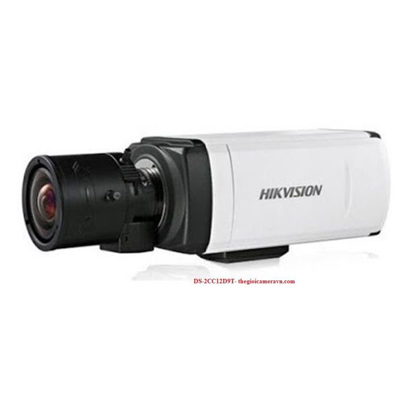 camera-hd-tvi-hikvision-ds-2cc12d9t