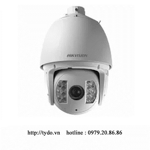 camera IP DS-2DF7284-A
