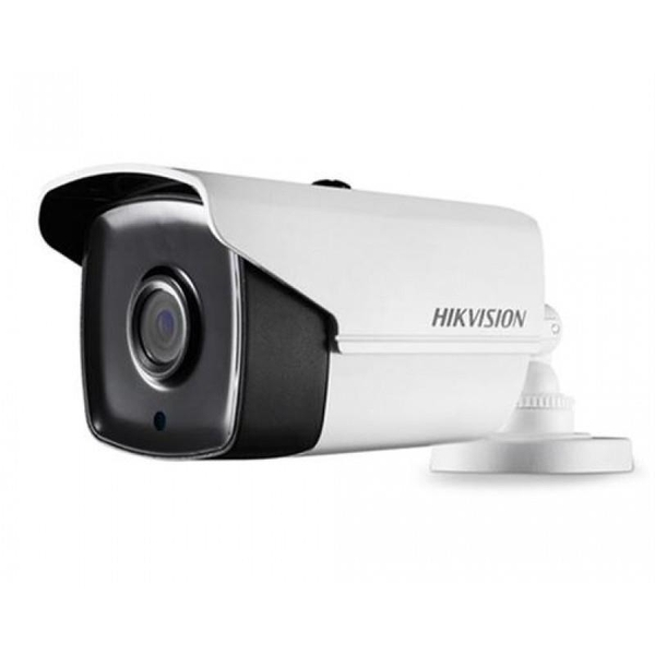 smart-line-hikvision-3mp-hik-16s1t-it3