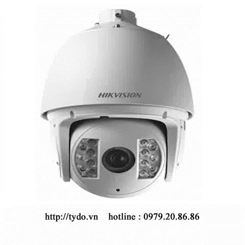 camera IP DS-2DF7274-A