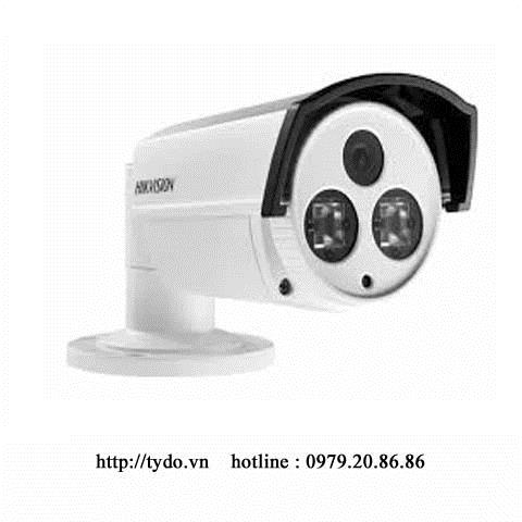 Camera hikvision DS-2CE1682P-IT5