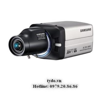 camera-than-chu-nhat-samsung-scb-5000p