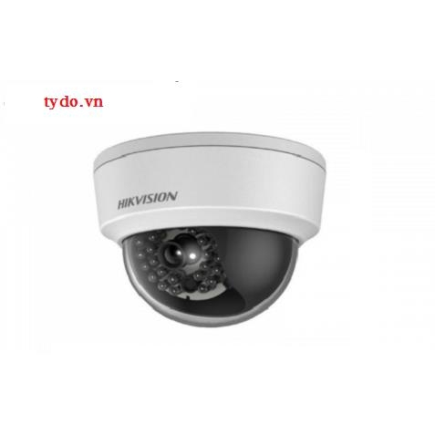 Camera Smart Line HIK-IP6120F-IWS
