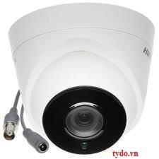 camera hd tvi DS-2CE56D1T-IT3