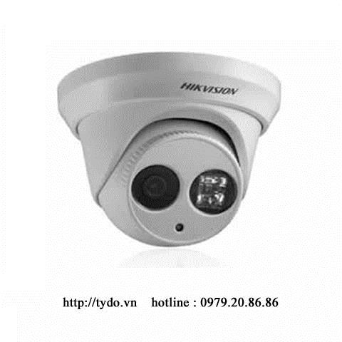 Camera hikvision DS-2CE56C2P-IT3