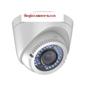 Camera HD-TVI HIKVISION DS-2CE56D1T-VFIR3