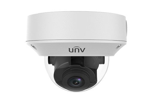 camera-unv-ipc3234sr-dv-4mp-2-8-12mm-manual-ultra265