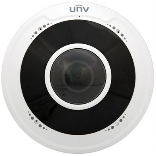 camera-unv-ipc814sr-dvspf16-4mp-1-6mm-fixed-ir-fisheye