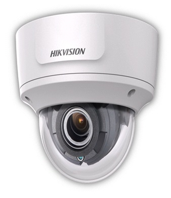 camera-ip-hikvision-ds-2cd2725fwd-izs